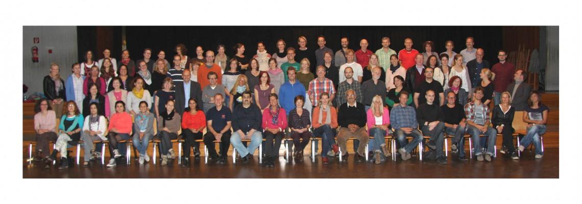 Kollegium Sep_2013-ver-3
