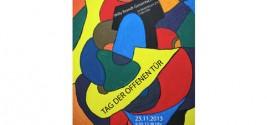 plakat ToT 2013-4