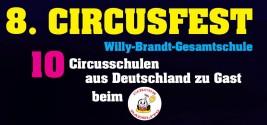 8-zirkusfest-2013-var-2