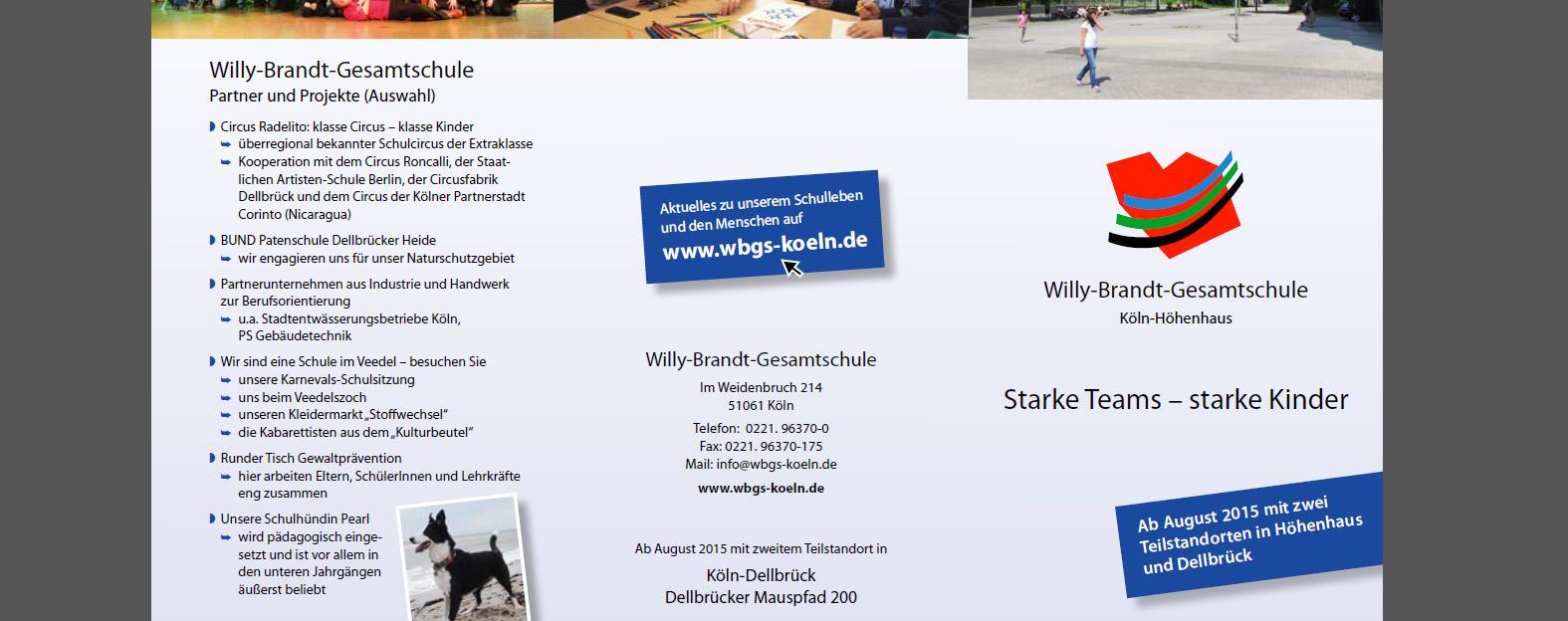 flyer-beitragsbild