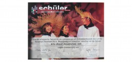 schueler-wettbewerb-begegnung-osteuropa-2014-banner