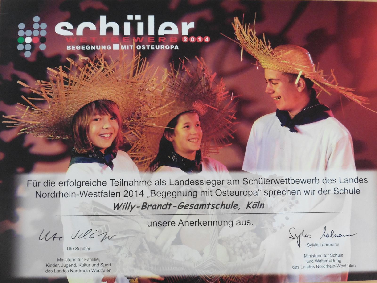 schueler-wettbewerb-begegnung-osteuropa-2014
