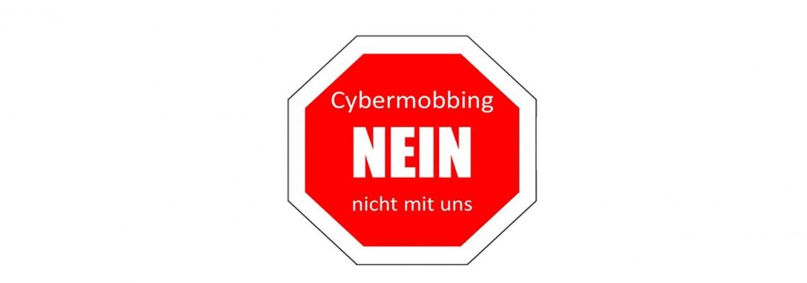 logo-no-zu-cybermobbing