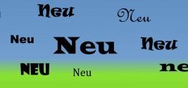 neu-neu Kopie