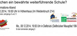 banner-dellbrueck-4-1140x400-2