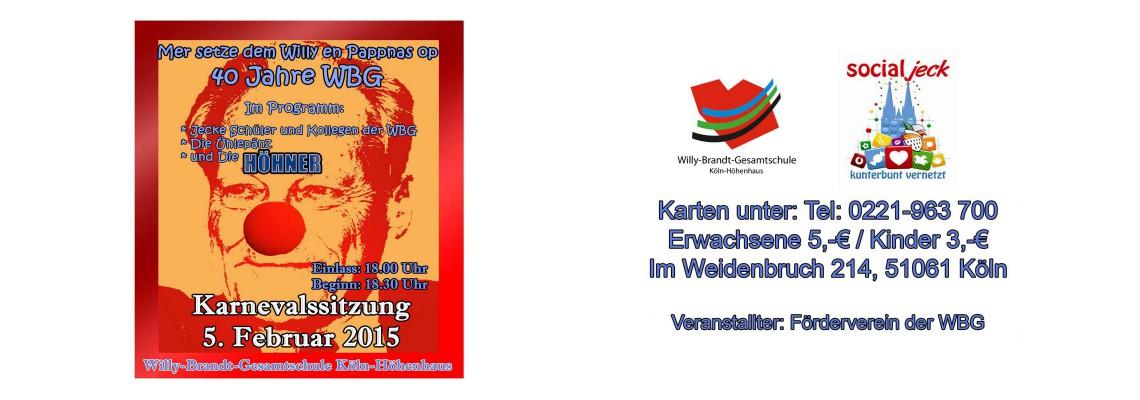Plakat 2015 schulsitzung-2