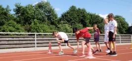 arne projektkurs sport 2