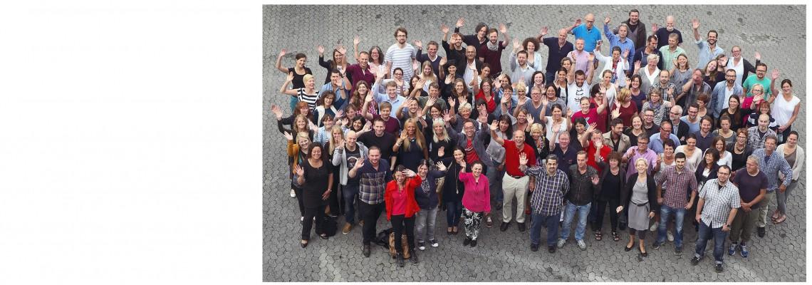 kollegium 2015-1