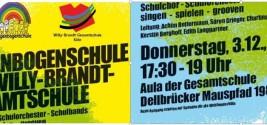 Plakat Banner 2