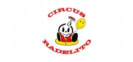 radelito logo _farbig mit Schrift-format-3-zu-1