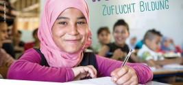 Bildungskampagne1