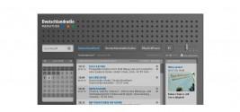DLF Screenshot