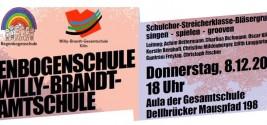 schulkonzert-banner-komplett