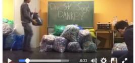 deckelsammlung-videostill