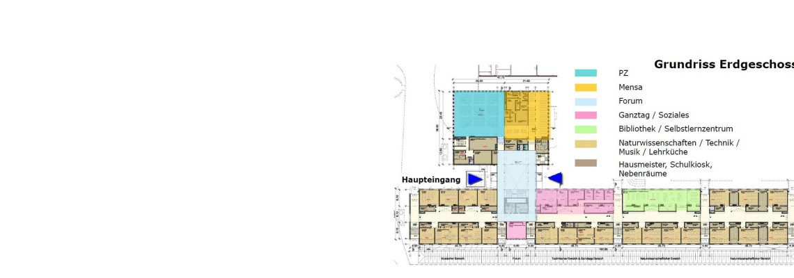 wbg-neubau-grundriss-erdgeschoss-kopie