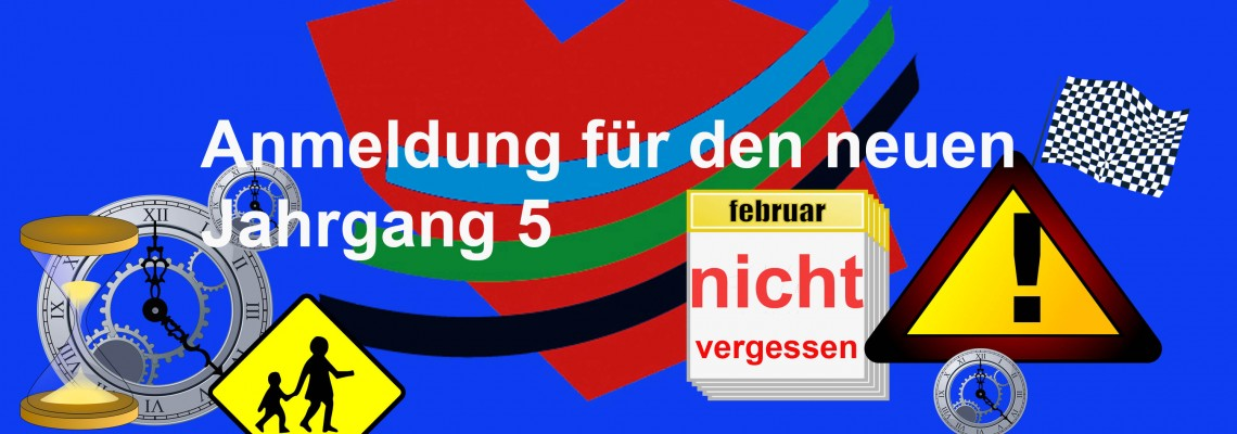 anmeldung-5er-allgemein-februar-kopie