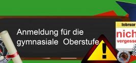 anmeldung-oberstufe-allgemein-februar-kopie