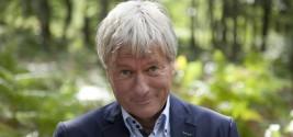Jürgen Becker 2015