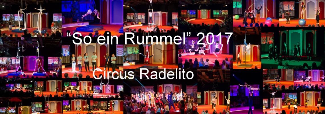 K1600_Radelito 2017