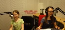 K1600_Radio 1