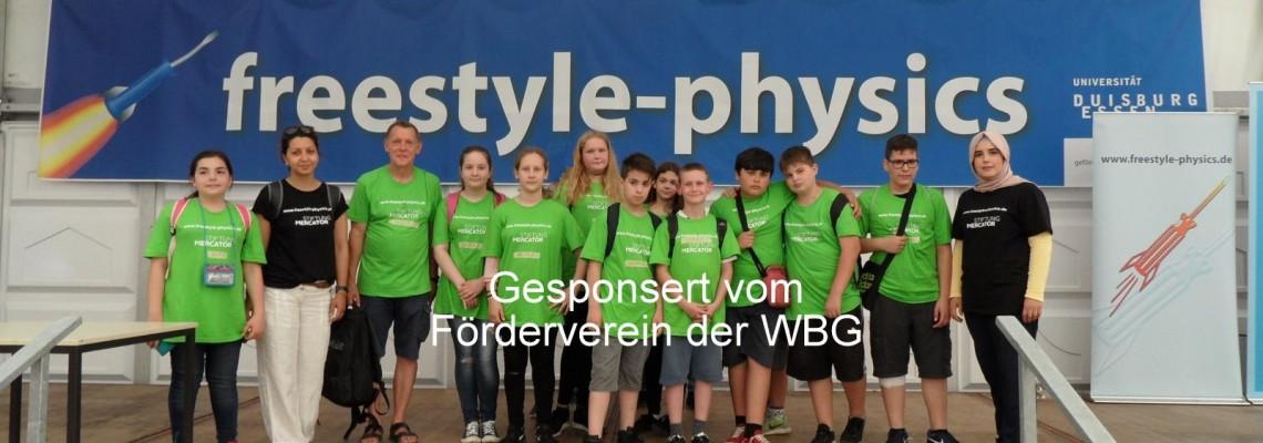 K1600_Teamfoto Förderverein