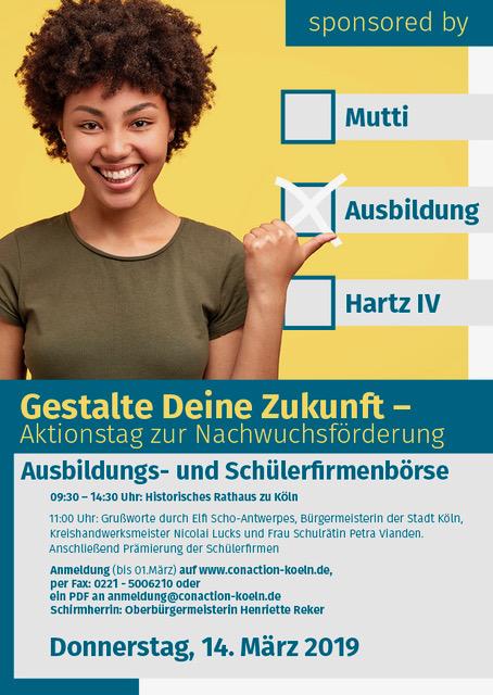 Azubi speed dating heidelberg - Want to meet great single woman Start here